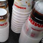 Boheme cafe - food - drinks - gaming - Δώριο Μεσσηνίας - Kimbo 1
