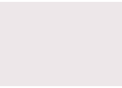 ΤΕΡΨΙΣ logo
