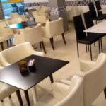 Boheme-cafe-food-drinks-gaming-Δώριο-Μεσσηνίας