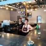 Boheme cafe - food - drinks - gaming - Δώριο Μεσσηνίας 4