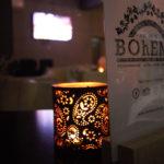 Boheme cafe - food - drinks - gaming - Δώριο Μεσσηνίας - 5