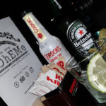 Boheme cafe - food - drinks - gaming - Δώριο Μεσσηνίας
