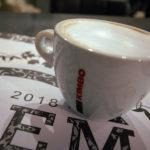 Boheme cafe - food - drinks - gaming - Δώριο Μεσσηνίας - about