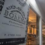 Boheme cafe - food - drinks - gaming - Δώριο Μεσσηνίας photo 1